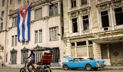 The promise for U.S. businesses in Cuba