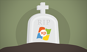 10 tech products that died this year