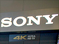 Movies are the least of Sony's problems