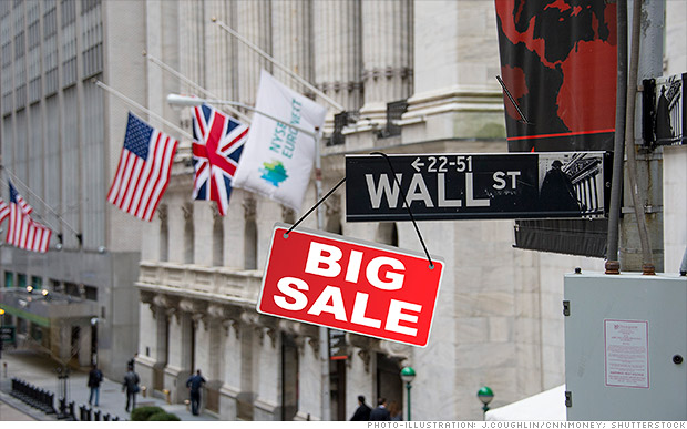 Will hedge fund fees come down to earth in 2015?