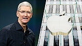 The best CEOs of 2014