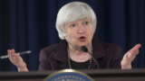 Patience is a virtue for the Fed