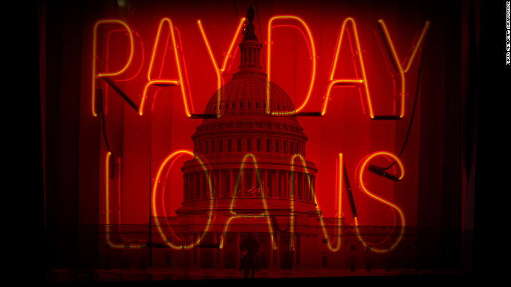payday loan 2