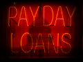 The big profits of payday lenders may be over