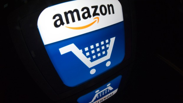 Amazon agrees to pay more tax in Europe
