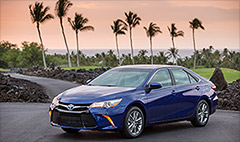 Toyota has best value: Consumer Reports