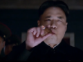 Sony doesn't know how but says 'The Interview' will be shown