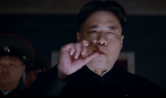 'The Interview' was to bring in $100 million