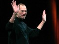 Judge bans release of Steve Jobs trial video