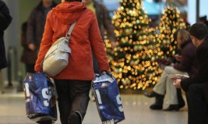 Last-minute Christmas shopping guide