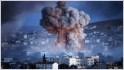 Beyond Russia: Geopolitical hot spots in 2015