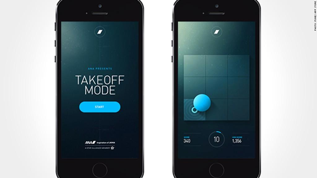travelgear app