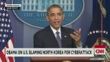 Obama's Franco, Flacco flub