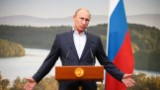 Russian billionaire: 'Putin needs a second chance'