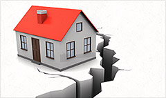 5 biggest threats to the housing market
