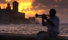 How big could tourism in Cuba get?