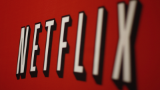 Netflix: We will double our originals in 2015