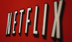 Video: Netflix executive says the company will double its original series slate in 2015