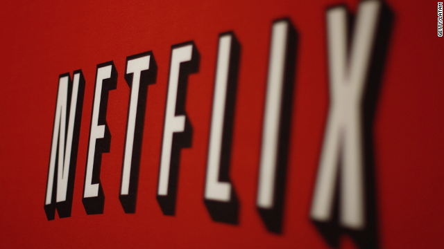 Ya no podrás acceder al catálogo de otros países en Netflix
