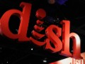 Another blackout for Dish customers, this time Fox News