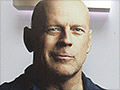 Bruce Willis' favorite Russian bank collapses