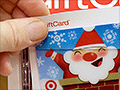 Sell your holiday gift cards for cash