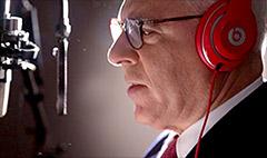 Billionaire CEO raps 2014 holiday greeting