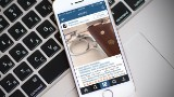 Instagram grapples with anti-cop posts