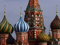 Rich Russians buy U.K. investor visas in record numbers