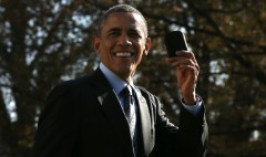The new 'Obamaphone' is broadband