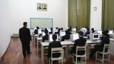 A peek into North Korea's Internet