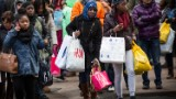US economy grows at fastest pace since 2003