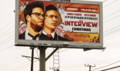 What caused Sony hack: What we know now