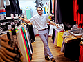 American Apparel hires investment bank to weigh 'strategic options'
