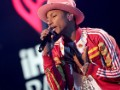 YouTube could be battling expensive lawsuit over Pharrell and other popular music