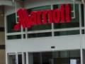 Google fights Marriott's plan to block Wi-Fi hotspots