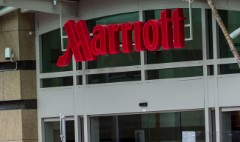 Google fights Marriott's Wi-Fi blocking