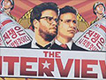 'The Interview' makes $1 million at box office