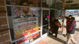 'The Interview' has $1M box office debut