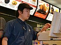 McDonald's to end fry rationing in Japan