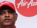 AirAsia CEO takes to Twitter fast in wake of tragedy