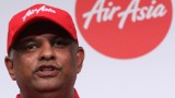 AirAsia takes to Twitter fast after tragedy