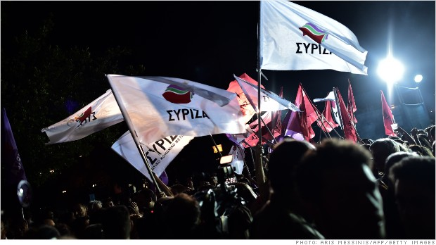 Get ready for a new Greek drama 141229112710-greece-elections-syriza-620xa