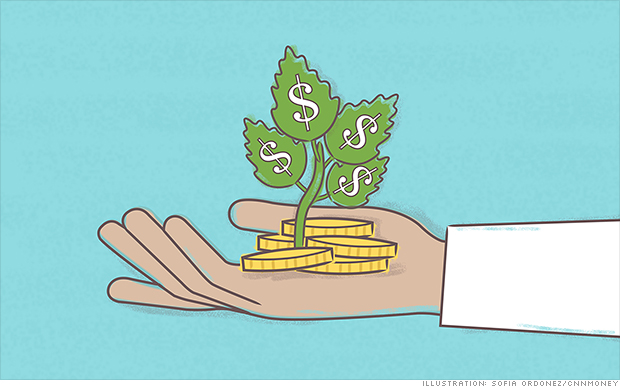 5 tips to help you save your first $1,000