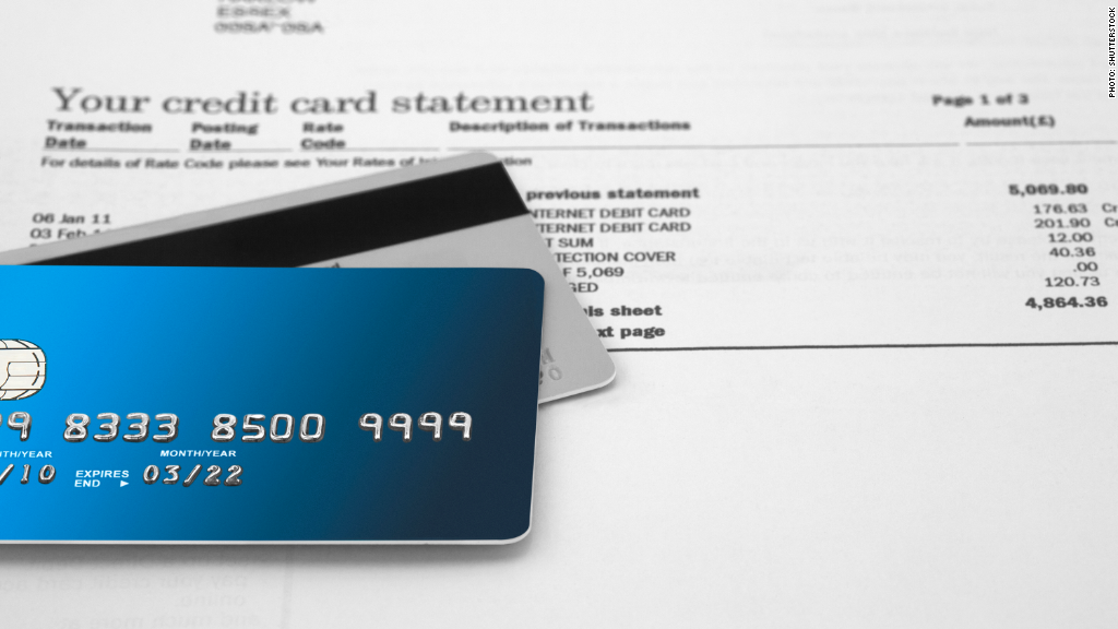 pay more 2015 credit card