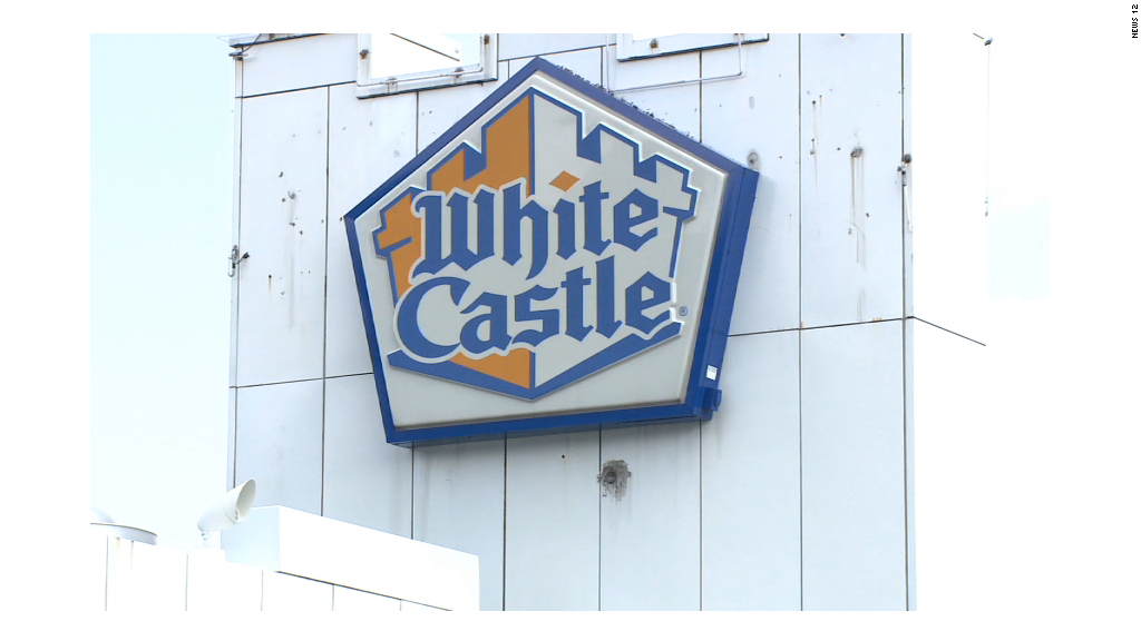 A brief history of White Castle