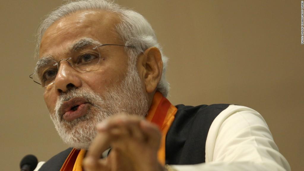 india blocks isis websites