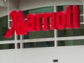 FCC to Marriott: Never try to block Wi-Fi again