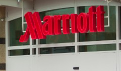 FCC to Marriott: Never try to block Wi-Fi