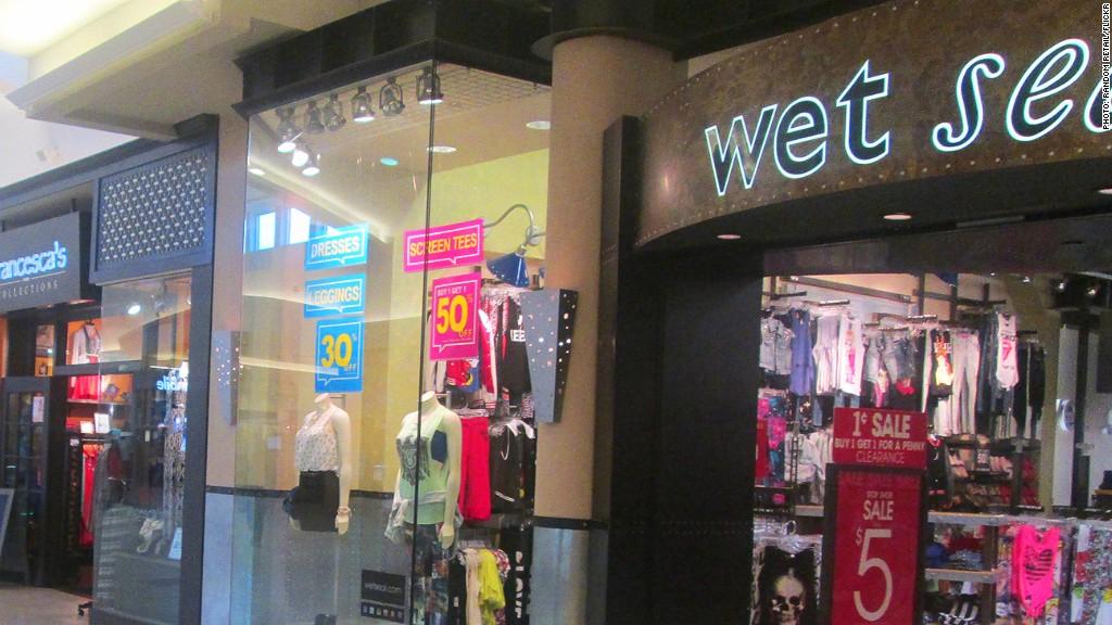 wet_seal_retail_endangered